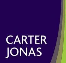 Carter Jonas Sign