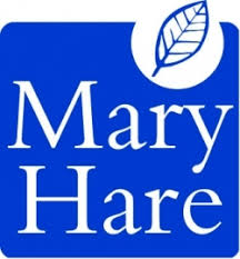 Mary Hare Commercial Services