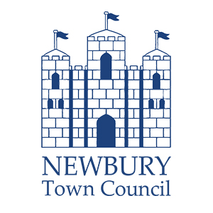 Commercial Services Town Council logo