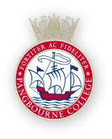Commercial Services College Logo